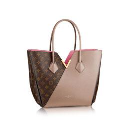 louis vuitton kimono monogram handbags
