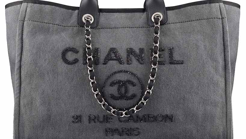 Chanel-Large-pic