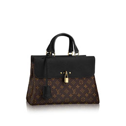 louis vuitton venus monogram canvas handbags