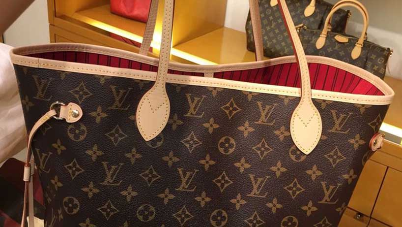 louis-vuitton-bags-fantasy