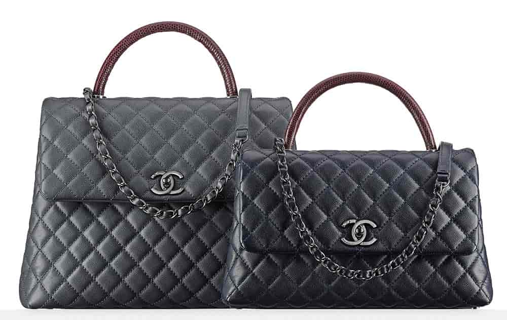 Chanel site Brand