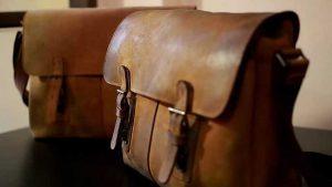 Genuine_leather
