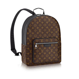 louis vuitton josh monogram macassar canvas men s bags