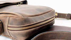 Bag Design site