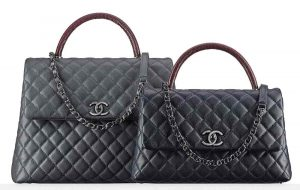 Chanel site Brand