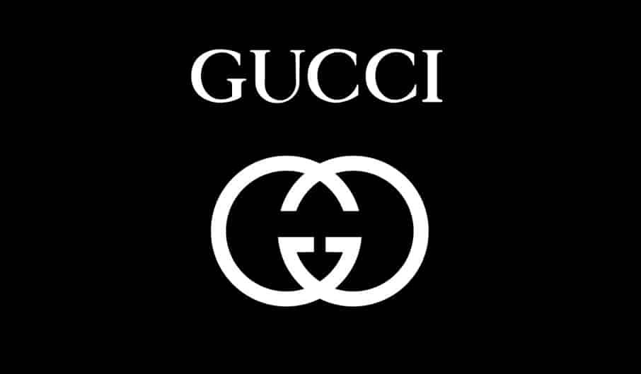 Gucci site