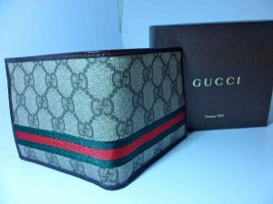 site new Gucci
