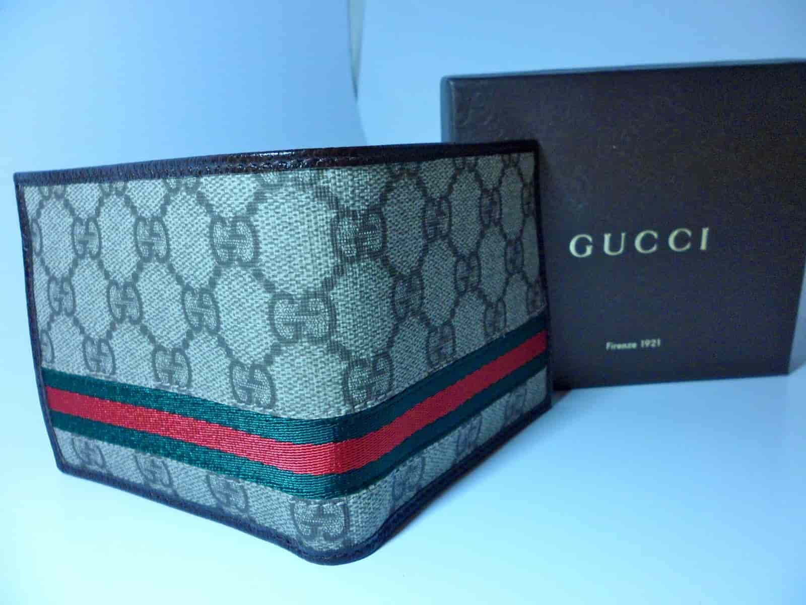 site new Gucci